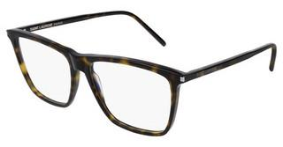 Saint Laurent SL 260 006 HAVANA