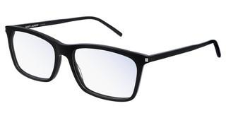 Saint Laurent SL 296 005