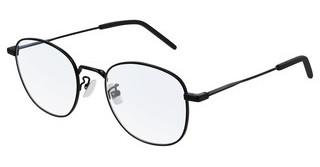 Saint Laurent SL 313 004