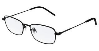 Saint Laurent SL 323 T 001