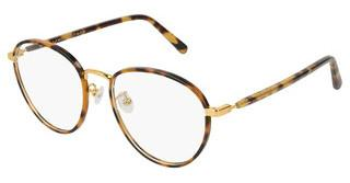Stella McCartney SC0147O 003