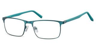 Sunoptic 605 E Matt Green
