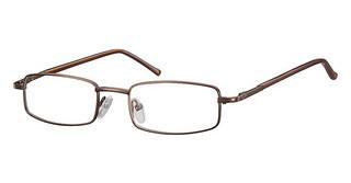 Sunoptic 798 C Brown