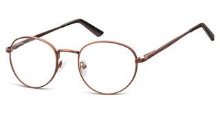 Sunoptic 976 D Brown