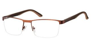 Sunoptic 982 F Brown