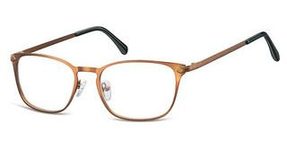 Sunoptic 991 G Matt Light Brown