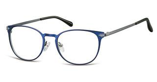 Sunoptic 992 C Matt Dark Blue