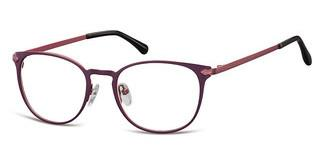 Sunoptic 992 E Matt Purple
