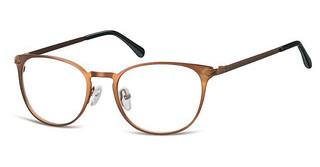Sunoptic 992 G Matt Light Brown