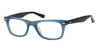 Sunoptic A101 L Dark Blue