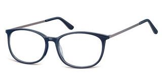 Sunoptic A52 G Dark Blue