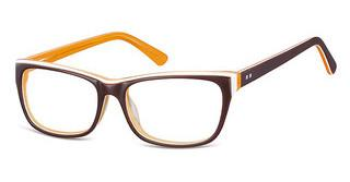 Sunoptic A61 A Light Brown