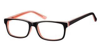 Sunoptic A70 C Black/Peach