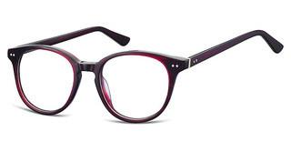 Sunoptic AC32 D Dark Red