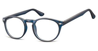 Sunoptic CP148 G Dark Clear Blue