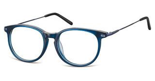 Sunoptic CP149 D Dark Clear Blue
