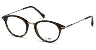 Tod's TO5169 052