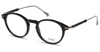 Tod's TO5170 001