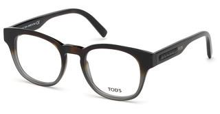 Tod's TO5204 056