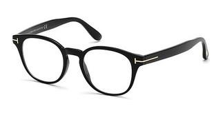 Tom Ford FT5400 065