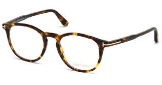 Tom Ford FT5401 52A