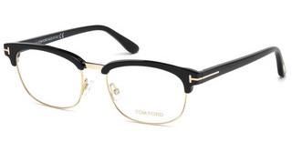 Tom Ford FT5458 001