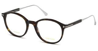 Tom Ford FT5485 052