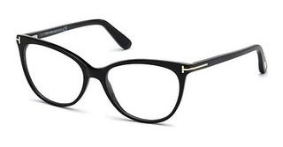 Tom Ford FT5513 045