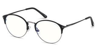 Tom Ford FT5541-B 005 schwarz