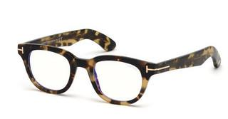 Tom Ford FT5558-B 055