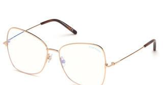 Tom Ford FT5571-B 028