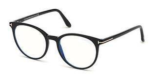 Tom Ford FT5575-B 052