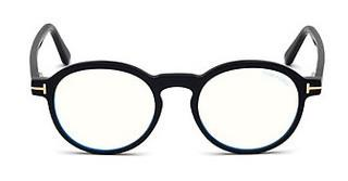 Tom Ford FT5606-B 001