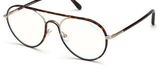 Tom Ford FT5623-B 052
