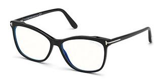 Tom Ford FT5690-B 001