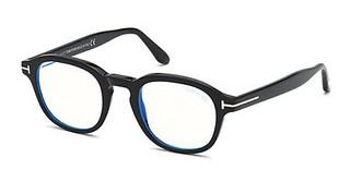 Tom Ford FT5698-B 001