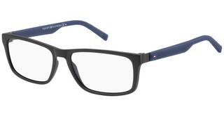 Tommy Hilfiger TH 1404 R5Y