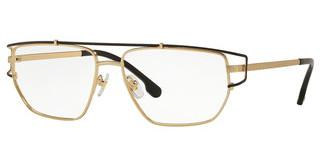 Versace VE1257 1436 GOLD