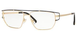 Versace VE1257 1459 GOLD
