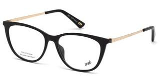 Web Eyewear WE5254 001