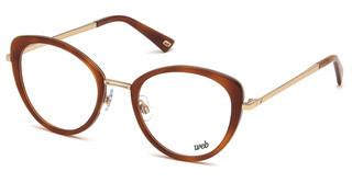 Web Eyewear WE5257 053