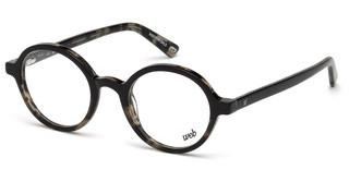 Web Eyewear WE5262 A55
