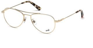 Web Eyewear WE5273 032