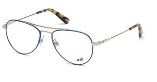 Web Eyewear WE5273 16B