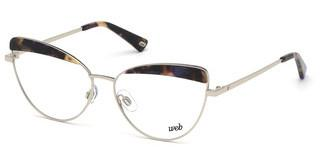Web Eyewear WE5284 016
