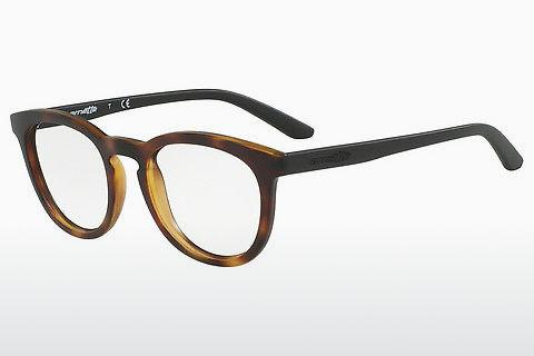 Designerbrillen Arnette BOTTOM TURN (AN7120 2375)