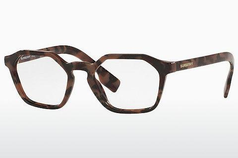 Lunettes design Burberry BE2294 3624