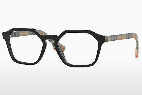 Lunettes design Burberry BE2294 3757