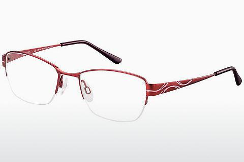 Lunettes design Charmant CH12138 RE