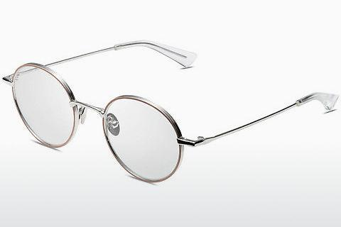 Lunettes design Christian Roth Aemic (CRX-016 02)